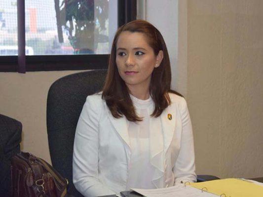 Sin avances la creación del Instituto Municipal de la Mujer