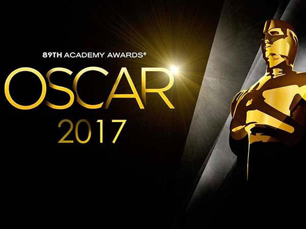 oscars-2017,-nominaciones,-cintas,-entretenimiento,-aztecatrends,-tv-azteca-2114950