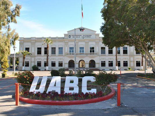 Invita la UABC al Día del Orgullo Cimarrón