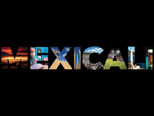 La marca ciudad Mexicali  necesita construirse de cero