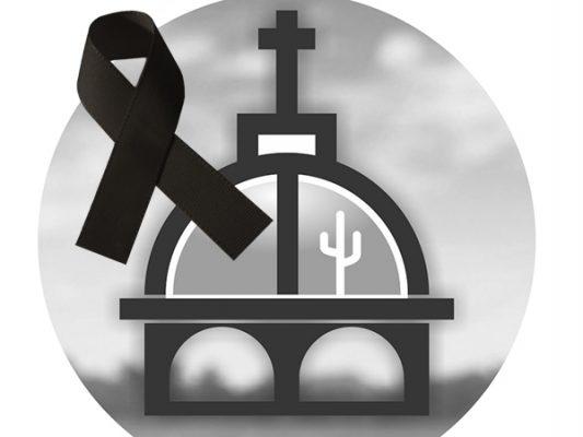 Fallece el Padre Jesús Muñoz Pérez