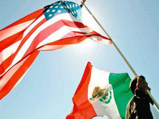 """Consulado de Calexico apoyará a """"soñadores"""""""
