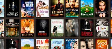 """Netflix """"echa de cabeza"""" al internet más lento de México"""