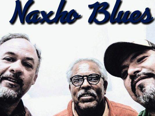 Noche de Rock y Blues en este viernes en CEART