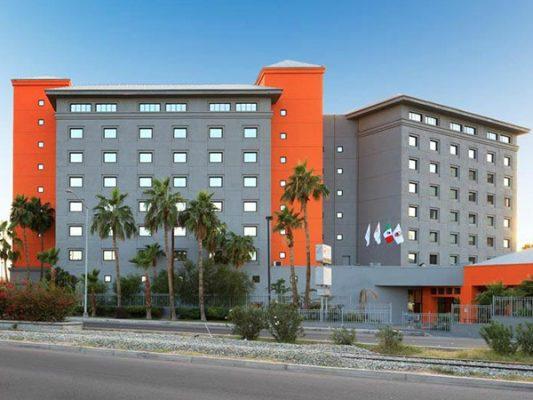 Hoteleros invierten 1.2 mmdp en 3 años