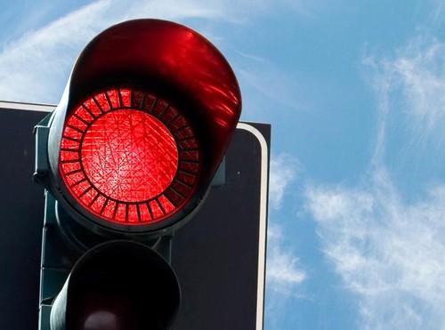Están centralizados 108 semáforos; hay 88 más