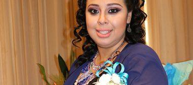 Disfruta prenatal  Denisse Ramírez