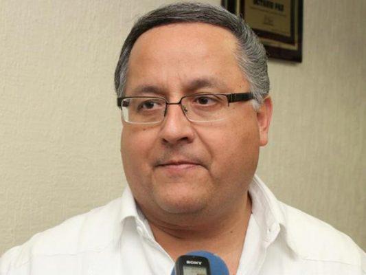 Confirma alcalde llegada de elementos de la Gendarmería