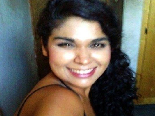 Continúa la busqueda de Graciela Ramos Palma