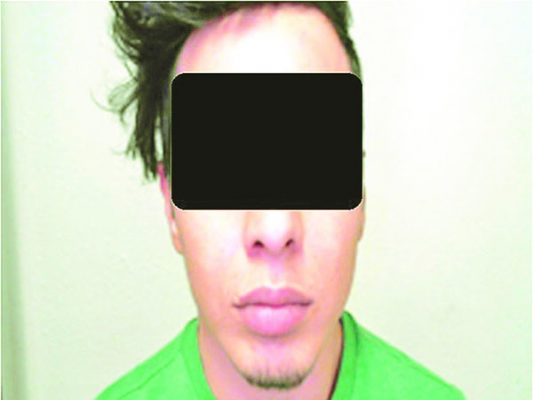 Detienen a otros tres narcomenudistas