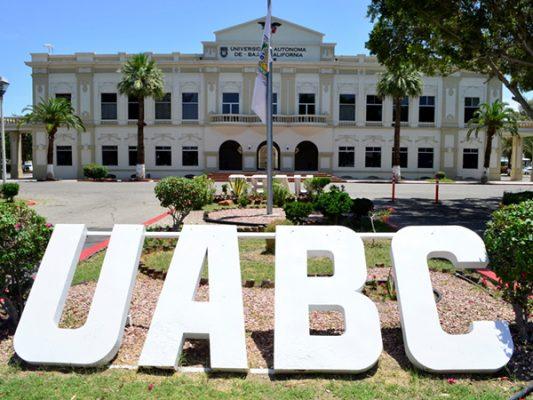Inicia periodo vacacional en la UABC