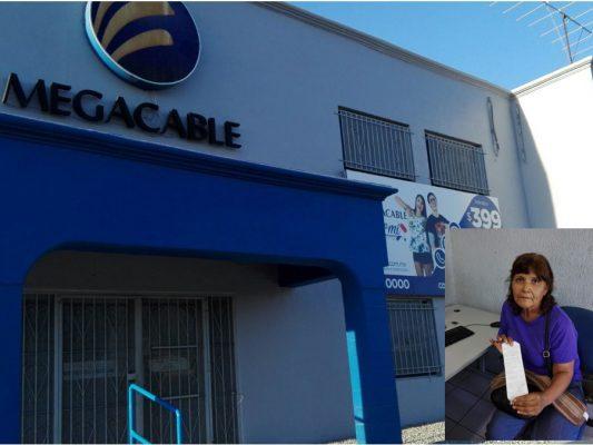 """Tras denunciar a empleados del """"cable"""" agresivos recibe usuaria disculpa de empresa"""