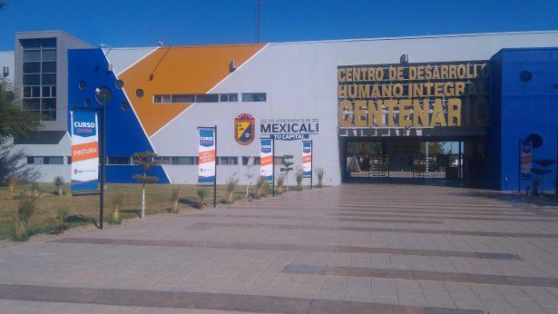 Por fallas en transformador, cerraron CDHI Centenario