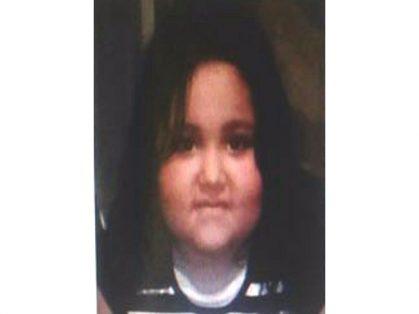 Activan alerta Amber en Tijuana,