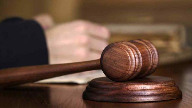 Abren proceso contra atacante de repartidor