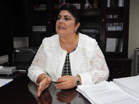 Sistema anticorrupción ampara a Panchito
