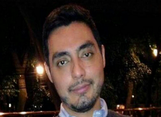Asesinan a otro médico en Tijuana