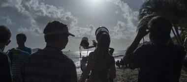 ¿Por qué le tememos a los eclipses?