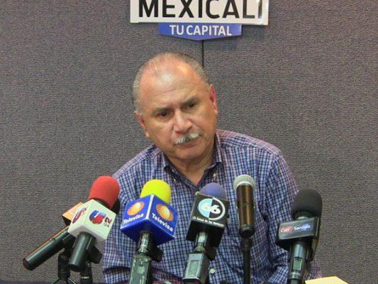 Suma cada vez más simpatizantes municipalización de Palaco: Arango