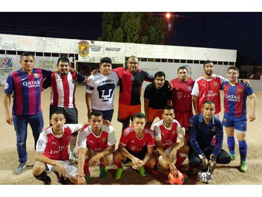 Vegas ganan torneo de pre temporada en la Hidalgo