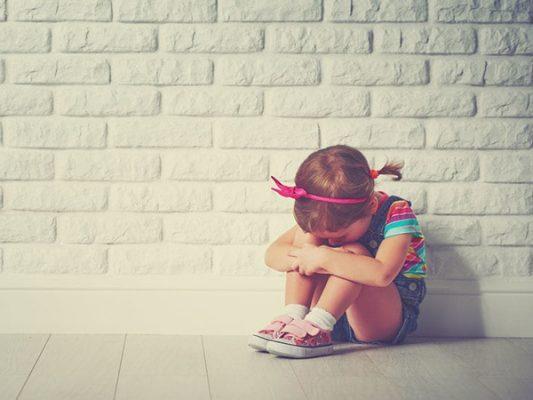 Sube 20% maltrato infantil; 20 casos severos este año