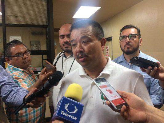 Abierta UABC a revalidar estudios de migrantes