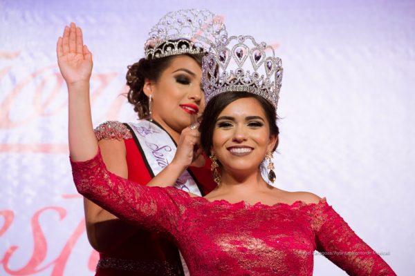 """Abierta la convocatoria para la """"Señorita Fiestas del Sol 2017"""""""