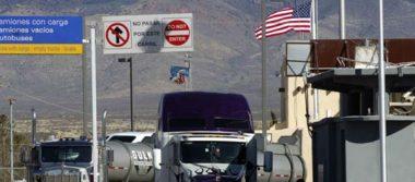 Inician mañana negociaciones del TLCAN, conoce más sobre el tema en Baja California