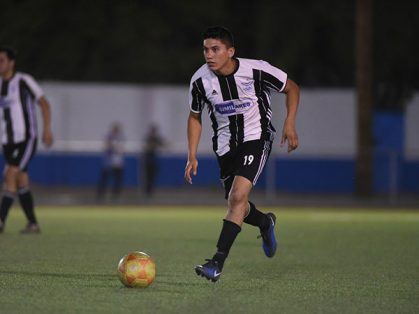 Jorge 22