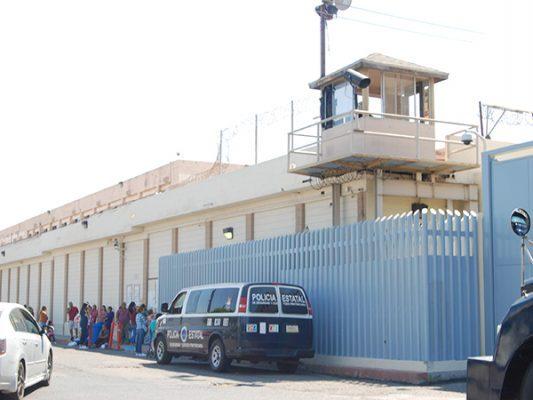Jueces liberaron a 6 mil criminales