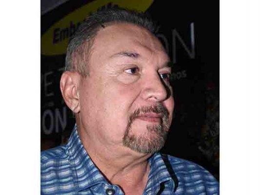 Queremos que la afición venga a apoyar a Soles: Carlos Cota