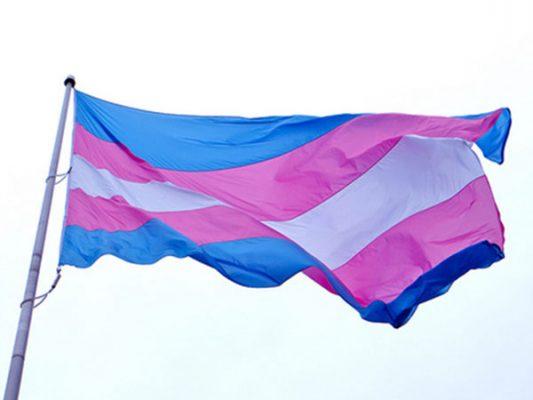 Reformar código civil es la solución para la comunidad trans en Tijuana.