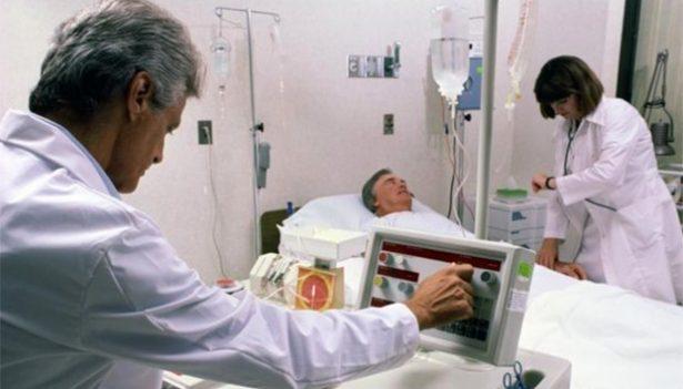 Repunta turismo médico y piden mayor seguridad