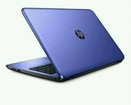 ¡Ayuda! Roban Mochila con Laptop y documentos importantes