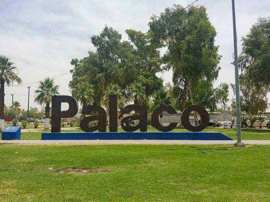 Es inviable propuesta de municipalización de Palaco: Alcalde