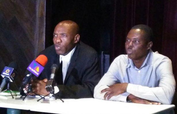 Haitianos vulnerables a crimen organizado