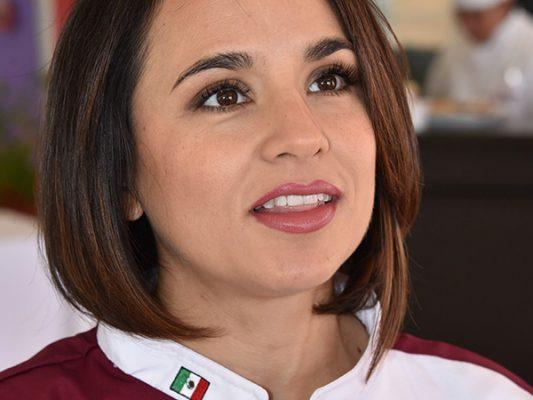 Repostería, un nuevo negocio en Mexicali