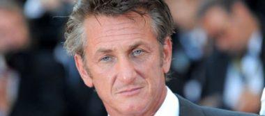 Sean Penn busca frenar lanzamiento del documental de El Chapo