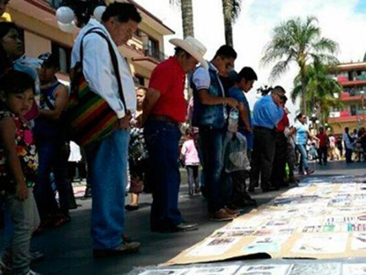 A 49 años de la tragedia… 2 de octubre, no se olvida