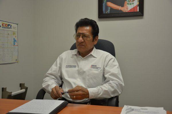 Transportes de Mexicali, mueve personal de San Luis de manera ilegal
