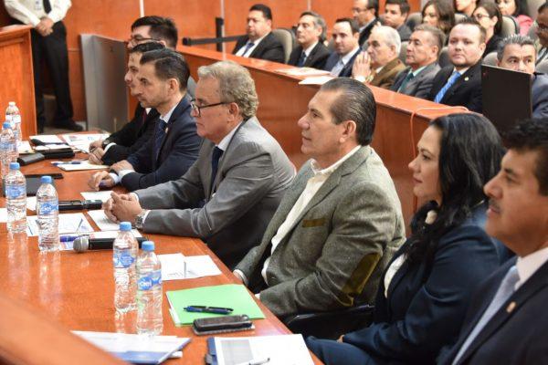 Construcción es el talón de aquiles del desarrollo de Baja California