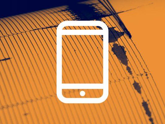 Redes sociales y Apps, necesarias para casos de emergencias