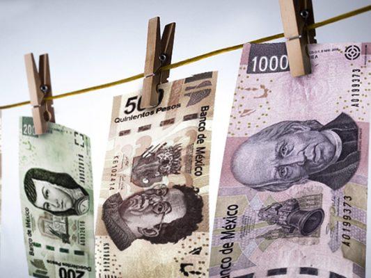 Inicia mañana capacitación en prevención de lavado de dinero