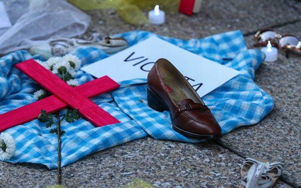 Ganadoras del Nobel de la Paz investigarán violencia contra mujeres en Guatemala y Honduras
