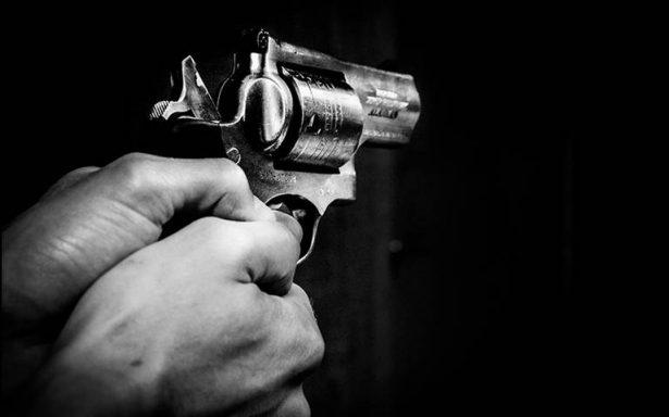 Asciende a mil 596 homicidios en Veracruz en lo que va del año