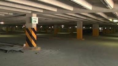 Piden por Change.org eliminar cobros en estacionamientos en plazas comerciales