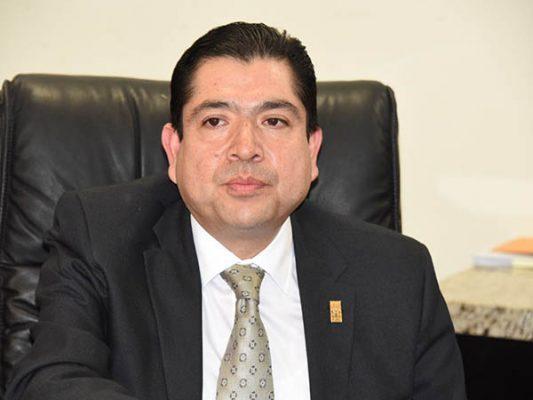 Incrementa poder judicial propuesta presupuestal