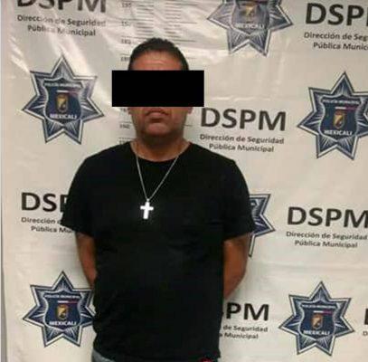 Detiene la DSPM a dos por fraude en tienda de comunicaciones