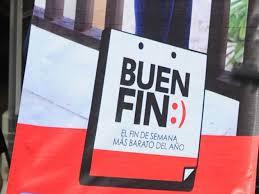 Promociones en viviendas por el Buen Fin