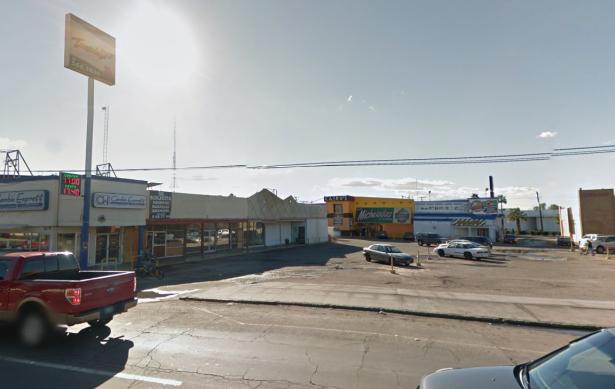 Otorga Administración Urbana permiso para hotel en Justo Sierra